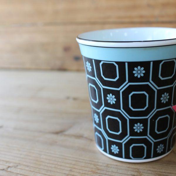 六十七、ミルクティーを狭山紅茶で作る!