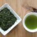 六十九、熟成させるのは『肉』だけじゃないよ!日本茶も!