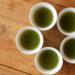 百三十、今からお茶が美味しくなる・・・